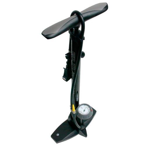 自転車の スポーツ自転車 空気入れ : フロアポンプ 空気入れ ...