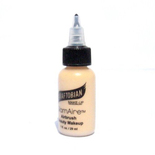 graftobian-glamaire-airbrush-makeup-1oz-afterglow-c-by-graftobian