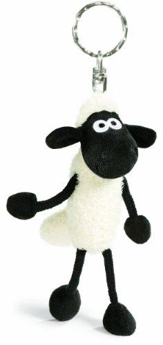 Llavero de la oveja Shaun