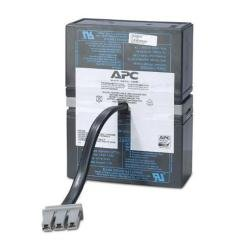 Replacement Battery Cartridge for Back-ups Rs/xs/ht 1500VA part #RBC33