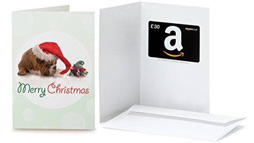 amazoncouk-gift-card-in-a-greeting-card-30-christmas-pups