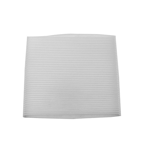TYC 800157P Hyundai Sonata Replacement Cabin Air Filter
