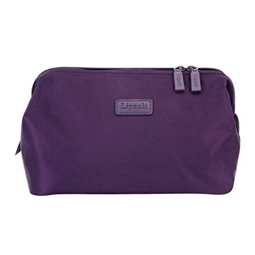 lipault-paris-12-inch-toiletry-kit-purple-small