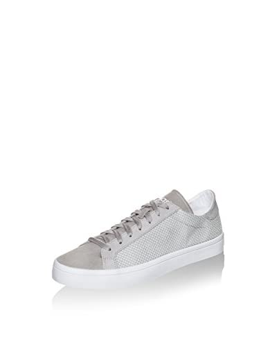 adidas (blank) hellgrau
