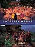 Material World: A Global Family Portrait (1439505543) by Menzel, Peter