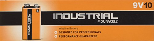 duracell-industrial-9v10-pilas-alcalinas-550mah-bt10-caja-de-10-unidades
