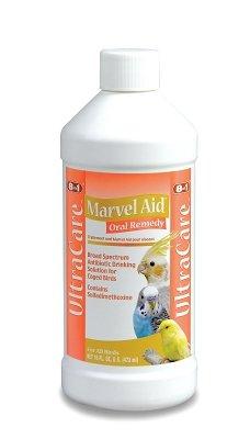 Buy Low Price Marvel Aid – 16Oz (D305)