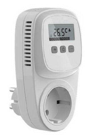 termostato-ifth1526-5003-para-enchufar