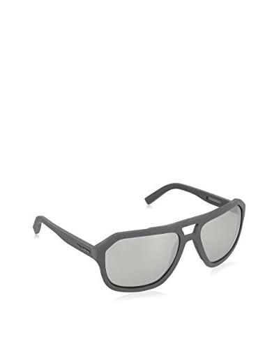 Dolce & Gabbana Gafas de Sol 2146_12676G (68.9 mm) Gris