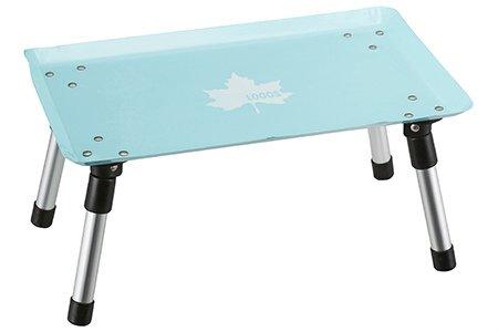 LOGOS(ロゴス) カラータフテーブル-AF(ブルー) 73189022 1602 73189022.ブルー