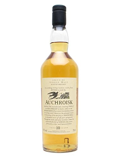 glenfarclas-10-year-old-35cl-single-malt-whisky