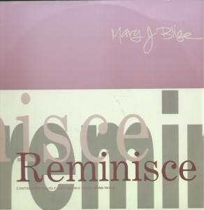 reminisce-12-single-uk-mca-1993-4-track-driza-bone-12-b-w-driza-bone-instrumental-bad-boy-remix-and-