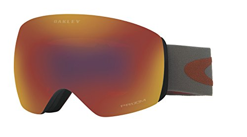 oakley-flight-deck-skibrille-iron-brick-prizm-torch-iridium-m-l