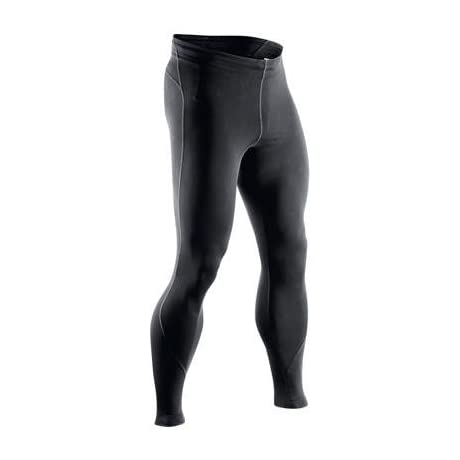 Sugoi 2013/14 Men's MidZero Run Tight - 40311U