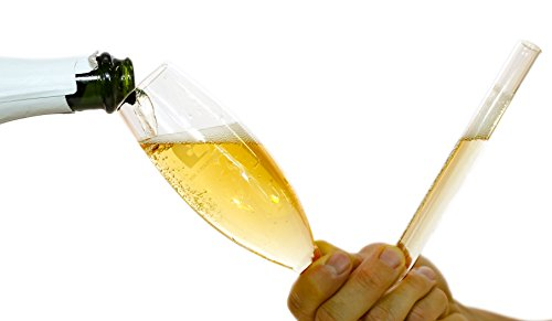 mr-champagne-2-pack-glass-flute-drink-shooter-gift-set