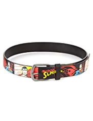 Superman™ Belt