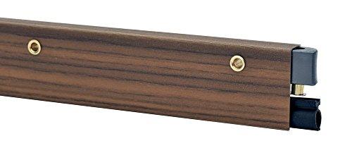 jourjon-jean-045533-prestige-plinthe-en-applique-faux-bois-093-m-marron