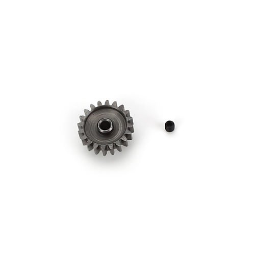 Robinson Racing 1720 Hardened 32P Absolute Pinion 20T - 1
