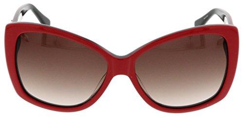 Just Cavalli for woman jc495s - 68F, Designer Sunglasses Caliber 59