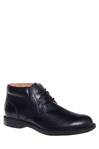 Men's Vintage Chukka Boot