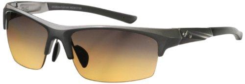 Peak Vision Gt4.06 Sunglasses, Graphite