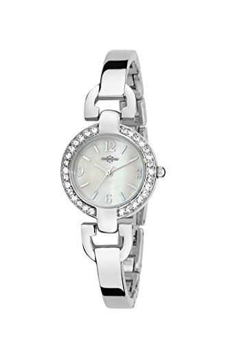 Chronostar Watches Venere R3753156501 - Orologio da Polso Donna