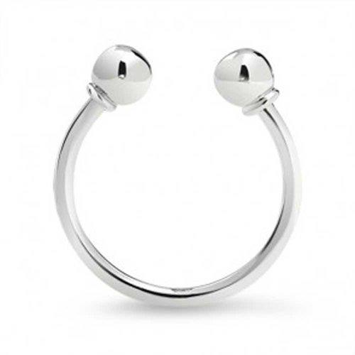 bling-jewelry-sterling-silber-schlusselanhanger-hufeisen-art-schlusselanhanger