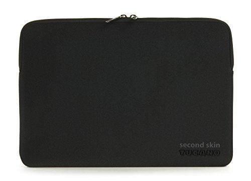 tucano-elements-second-skin-sleeve-for-macbook-pro-15