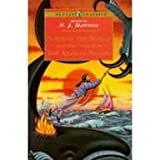 img - for Sinbad the Sailor and Other Tales from the Arabian Nights (Puffin Classics) book / textbook / text book