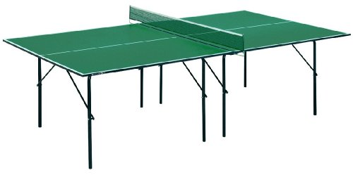 Tischtennisplatte SPONETA INDOOR S 1-52i