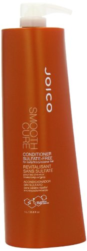 joico-smooth-cure-conditioner-sulfate-free-1000-ml