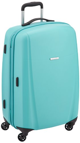 Samsonite Valigie 55089-1013 Verde 65 liters