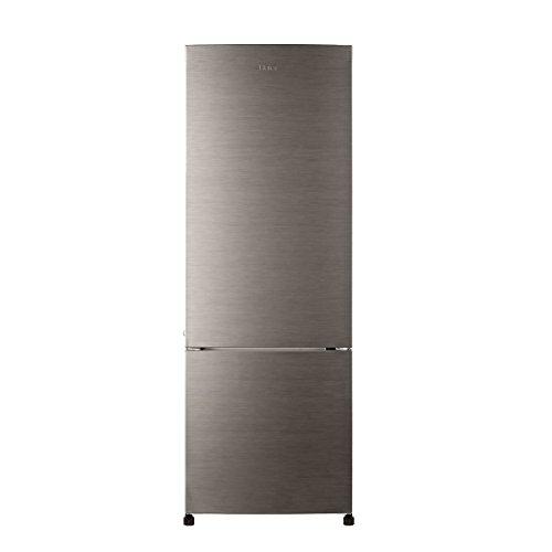 Haier HRB-3654BS-R 345Ltr 2S Multi-door Refrigerator