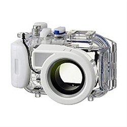 Panasonic DMW-MCFX35 Marine Case for Panasonic FX37/FX35