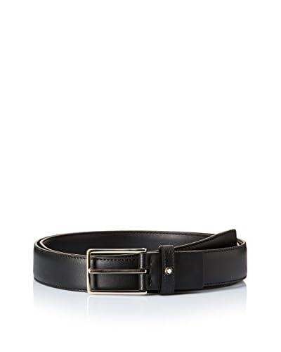Montblanc Cintura 111276 Nero