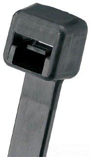 cable-tie-panduit-145-l-368-mm-standard-weather-resistant-black-1000pc-dv8-super-size-microfiber-gri