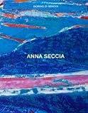 echange, troc Giorgio. Di Genova - Anna Seccia.