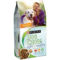 purina-light-healthy-dog-chow-case-of-6-by-purina
