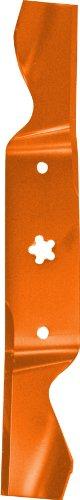 Husqvarna HU22054 54-Inch Premium Hi-Lift Bagging Blades