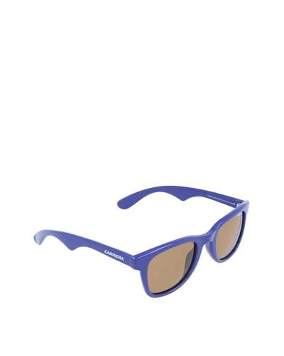 Carrera Occhiale Da Sole Blu