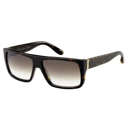 Occhiale Da Sole Marc By Marc Jacobs Unisex