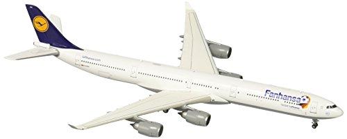 gemini-jets-1400-gjdlh1318-lufthansa-fanhansa-airbus-a340-600-reg-d-aihn-by-gemini-jets