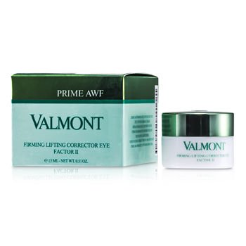 VALMONT ANTI-ARRUGAS LIFTING CORRECTOR EYE2 15ML