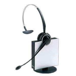 Jabra Gn9125 Mono Soundtube Wireless Headset For Deskphone