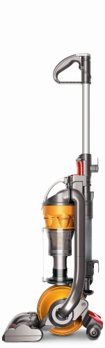 dyson-dc24-ball-aspirateur-sans-sac-laspirateur-vertical-ideal-pour-tous-les-types-de-sols-garantie-