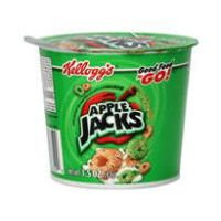 apple-jacks-cereal-in-a-cup