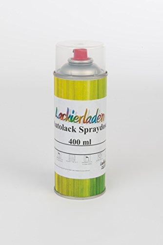 autolack-spraydose-wunschton-spray-spruhdose-autolack-r71-passion-caracus-red