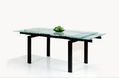 Cheap Melody Dining MELODY-DT-T Frosted Glass Dining Table Top – Frosted Glass (MELODY-DT-T)