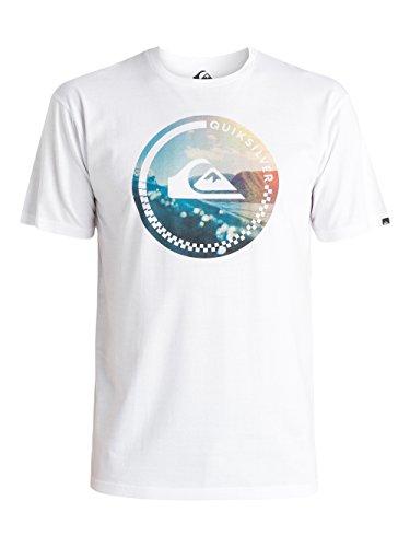 quiksilver-herren-shirt-und-hemd-classtemorecore-white-xl-eqyzt03690-wbb0