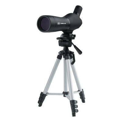 Meade 20 - 60X60 Spotting Scope With Backpack